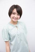 """葵わかな SPECIAL INTERVIEW 女優とアイドル、""""天が二物""""を与えた少女"""