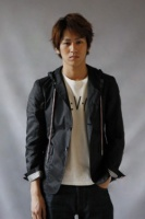 永山絢斗 SPECIAL INTERVIEW 心地よくて…楽しくはないけど おもしろい