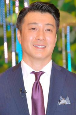 『スッキリ!!』での名司会ぶりが支持された2位の加藤浩次