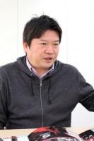 本広克行監督 『踊る大捜査線 THE FINAL 新たなる希望』DVDインタビュー