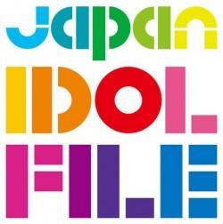 全国のローカルアイドル70組の楽曲を収録したアルバム『JAPAN IDOL FILE』