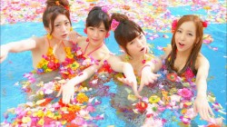 """AKB48『蜷川実花監督のMV撮影など舞台裏から""""自身の変化""""までを語る!』"""