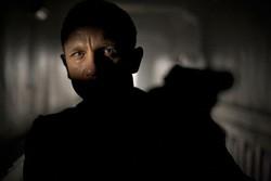 『007 スカイフォール』(27.3億円)