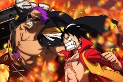 2013年上半期映画特集『洋画&アニメの2大ヒットがシーンを牽引〜前年を約10%上回る興行成績』