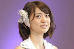 AKB48 第4回総選挙特集『大島優子がセンター奪還! 涙の開票ドラマ&選挙結果をおさらい』