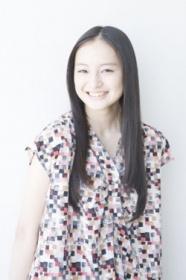萩原みのり SPECIAL INTERVIEW 人気ドラマの新人女優をピックアップ!! この役にかけたかった——夢をあきらめて見つけた女優への夢