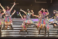 NMB48「オーマイガー!」