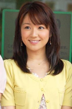 『めざまし』長野美郷が初戴冠