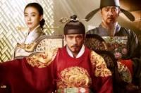 韓国映画特集『話題作が続々!なぜ今!?ファン層に変化のきざし!?韓国映画に見える5つの軸』