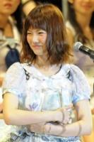 AKB48 第5回選抜総選挙『HKT48の指原莉乃が初の1位!! 感動&波乱の総選挙をレポート!』