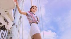 新曲「Tail of Hope」MVより