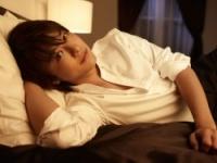 EXILE TAKAHIRO『新しい僕を感じてもらえる——待望のソロ第1弾をリリース!』