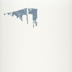 バンプのシングル売上1位を記録する「天体観測」