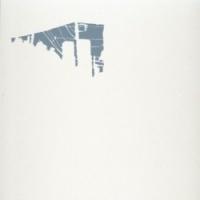 BUMP OF CHICKEN『必然の下にリリースされた初のベスト盤を語る』