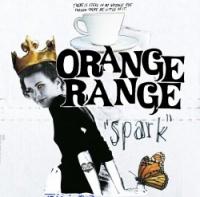 ORANGE RANGE『バンド史上最もシンプルで骨太なニューアルバムが完成! 前作からの心境の変化、制作背景とは?』