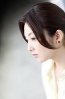 田中麗奈『30代…今までと違う質感でお芝居をしている』