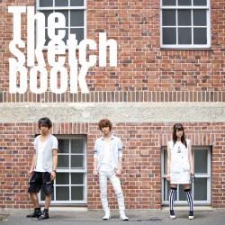 アルバム『12』【CDのみ】