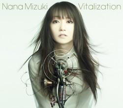 「Vitalization」