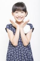 芦田愛菜 SPECIAL INTERVIEW 日本では経験したことがなかった不思議な感覚——