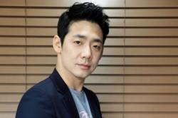 ミュージカル俳優キム・ドヒョン