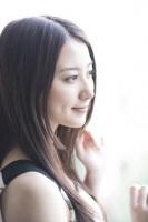 高田里穂 SPECIAL INTERVIEW 気持ちの奥の奥まで想像して探っていく