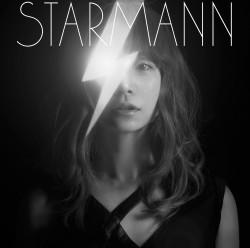シングル「STARMANN」