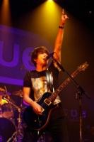 CNBLUE『超プレミアムなステージとなったライブハウスツアーをレポート!』