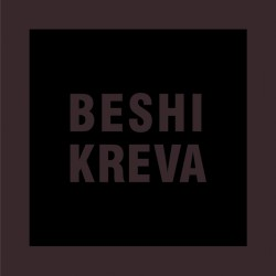 「BESHI」【通常盤】
