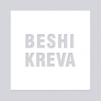 KREVA『ソロデビュー10年目に突入した今の気持ちから新曲へのこだわりまで語る!』