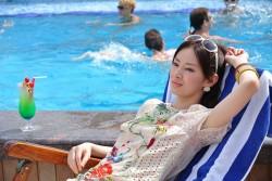 『映画 謎解きはディナーのあとで』北川景子インタビュー