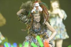 AKB48『約1ヶ月に渡る真夏のドームツアー全公演をプレイバック!』