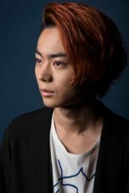 菅田将暉『自分を受け止めて…19歳の夏の僕にしかできない役』
