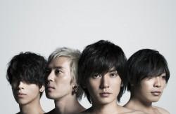 (左から)尼川元気、小倉誠司、山村隆太、阪井一生