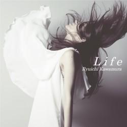 『Life』【CD+DVD】