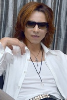 YOSHIKI『約8年ぶりソロ作品が登場!東京五輪からX JAPANの今後まで語る!!』