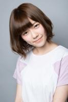島崎遥香 SPECIAL INTERVIEW 女優業への自信は!? 36歳の美魔女を演じるために…