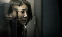 韓国エンタ特集2『進化する韓国映画を体感!音楽&ドラマのベスト投票中間結果も!!』