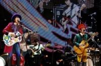"""ゆず『最新「GO LAND」ツアーから""""60回目""""の横浜アリーナ公演をレポート』"""