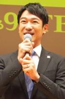 """2013年""""流行語大賞""""大予想『混戦必至!?「倍返し」に「じぇじぇ」…あなたの一票は?』"""