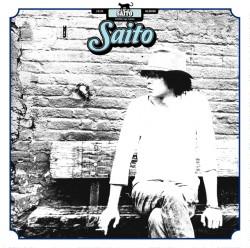 16thアルバム『斉藤』
