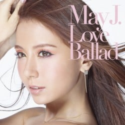 Love Ballad【CD+DVD】