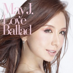 Love Ballad【CDのみ】