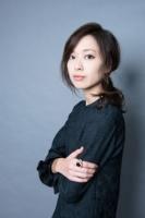 戸田恵梨香&加瀬亮『劇場版SPEC〜結〜』インタビュー連載 <Vol.2>