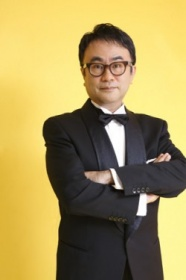三谷幸喜監督&剛力彩芽『絶対に似合うはずだという直感があった』