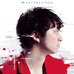 The Entertainer【CD+DVD】