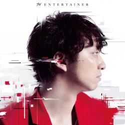 The Entertainer【CD+DVD】