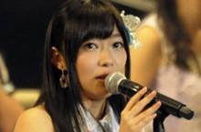 "AKB48総決算★2013『""世代交代""進んだ2013年の活動&名場面をプレイバック』"