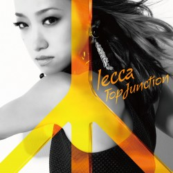 『TOP JUNCTION』【CD+DVD】