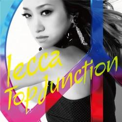 『TOP JUNCTION』【CDのみ】