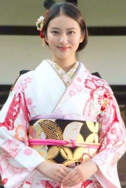 ドラマ主演も多数、女優としてさらに楽しみな武井咲